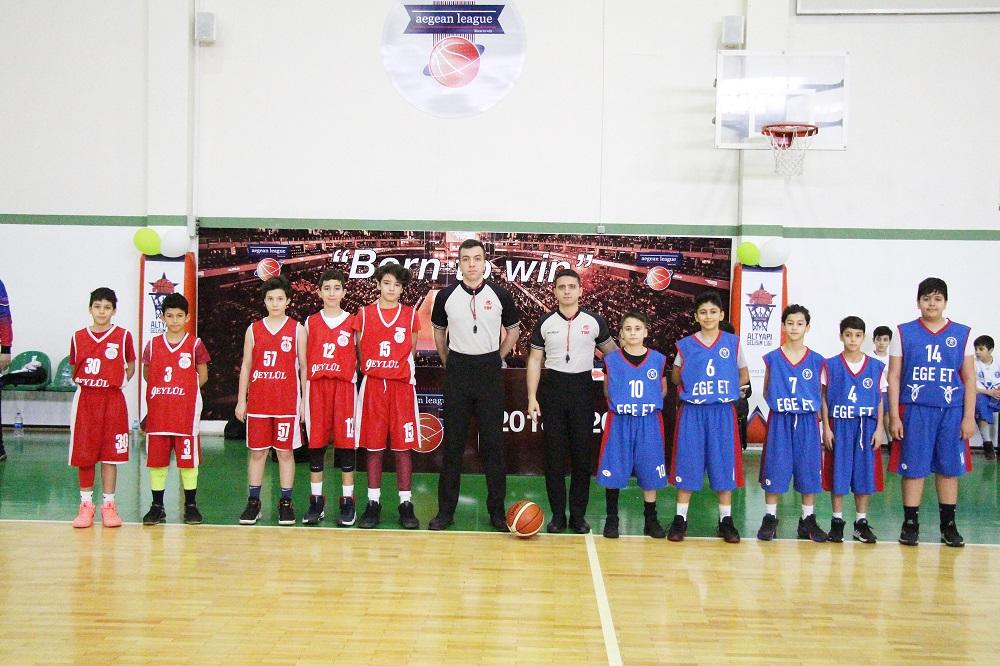 30-01-2019 9 Eylül İhtisas-Aydın Lider Okulları