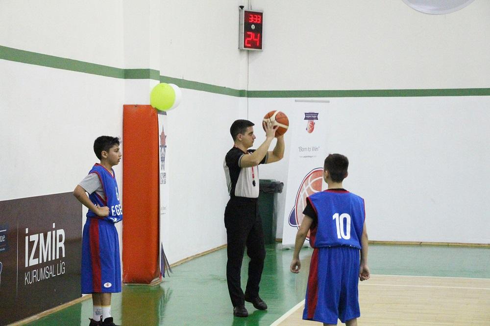 Aegean League Foto Galeri      15