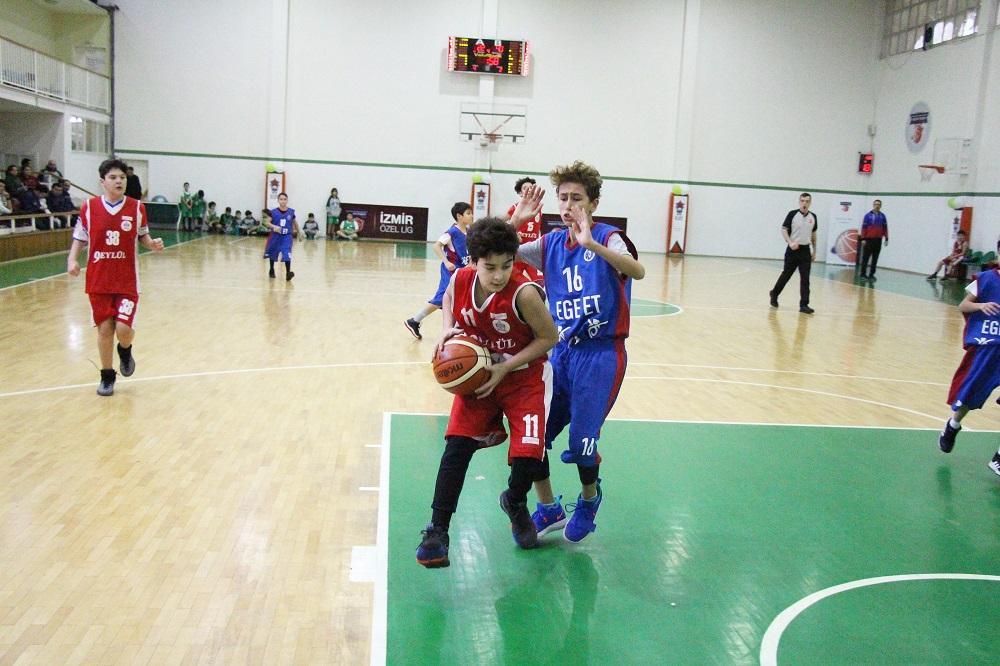 Aegean League Foto Galeri      38