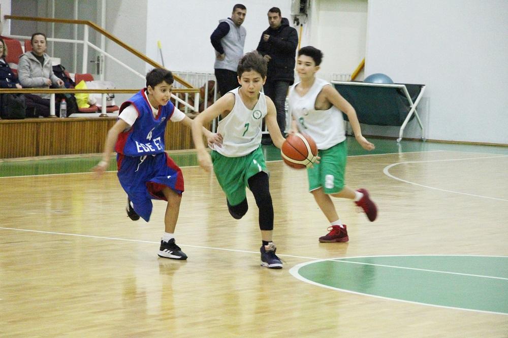 Aegean League Foto Galeri |  | 4