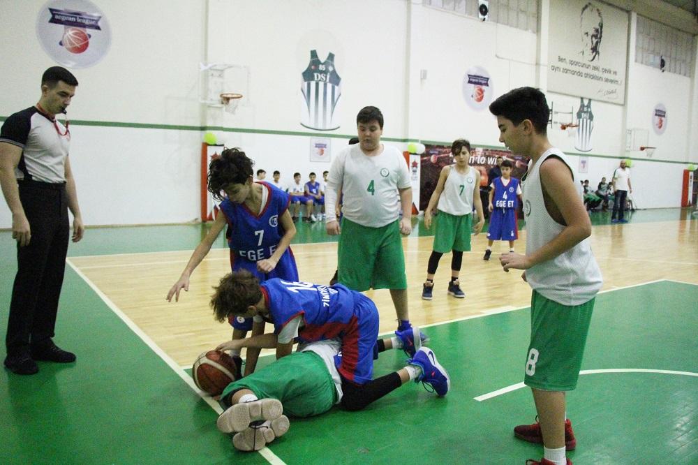 Aegean League Foto Galeri |  | 6