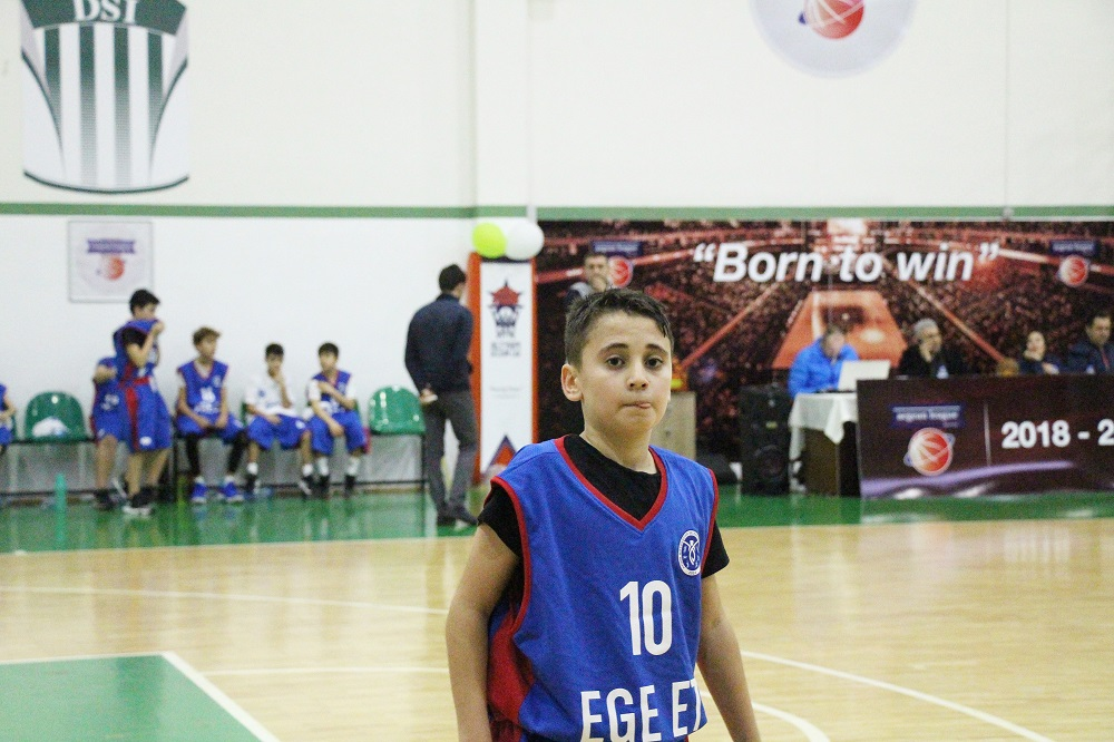 Aegean League Foto Galeri |  | 35