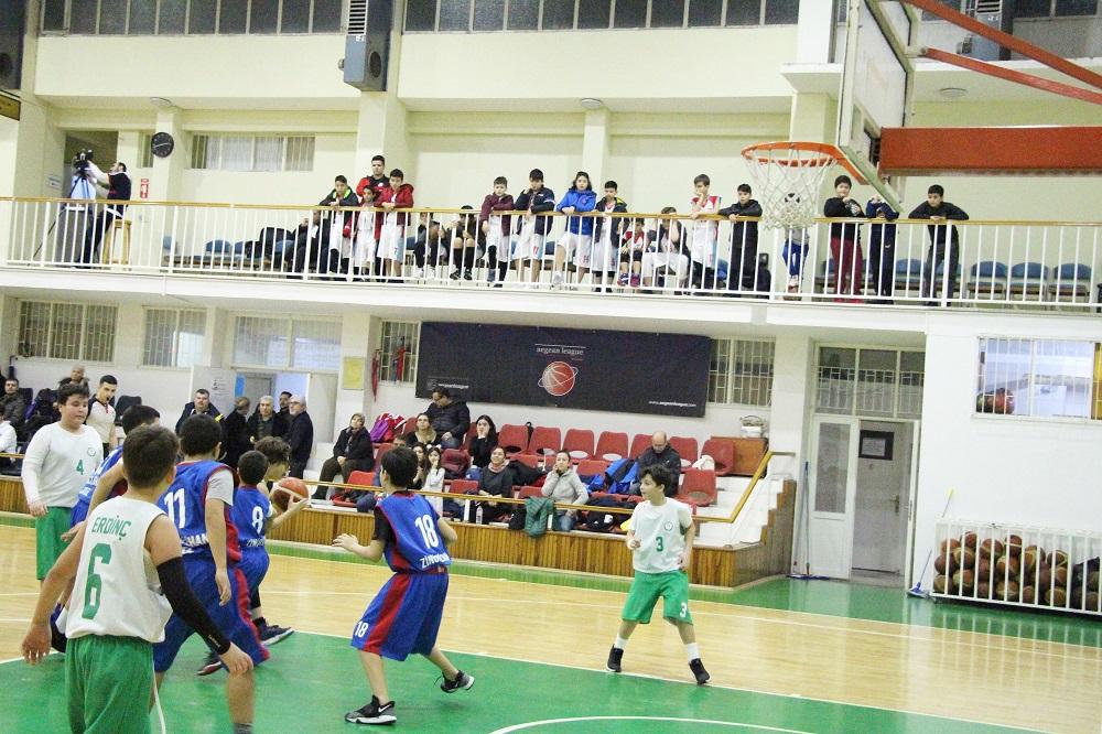 Aegean League Foto Galeri |  | 25