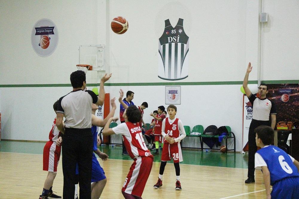 Aegean League Foto Galeri |  | 2