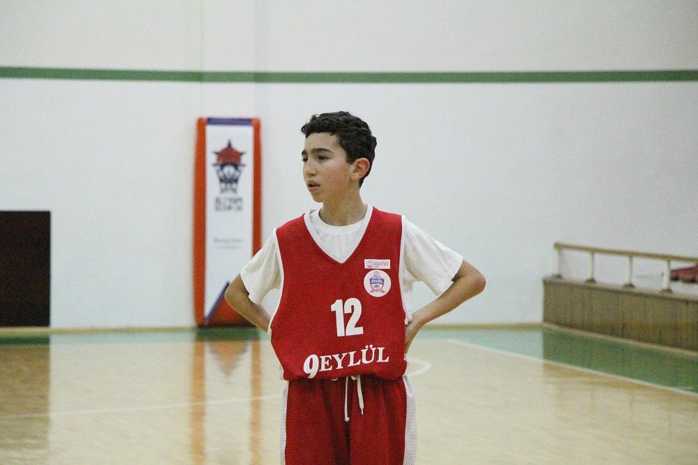Aegean League Foto Galeri |  | 15