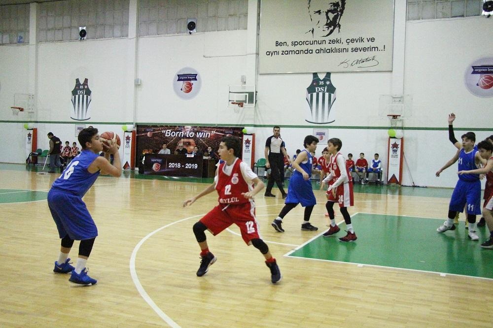 Aegean League Foto Galeri |  | 3