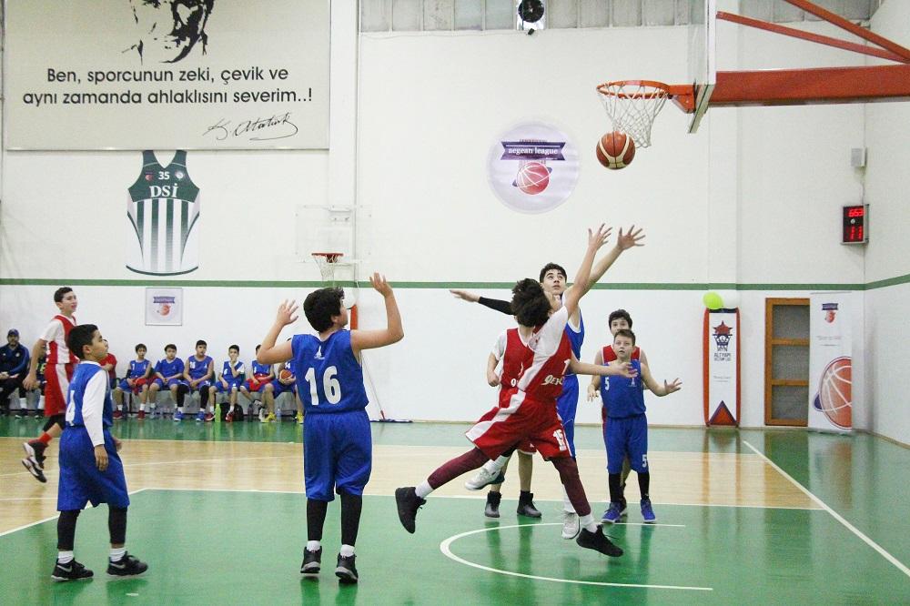 Aegean League Foto Galeri |  | 34