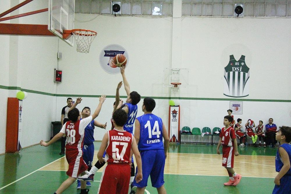 Aegean League Foto Galeri |  | 39