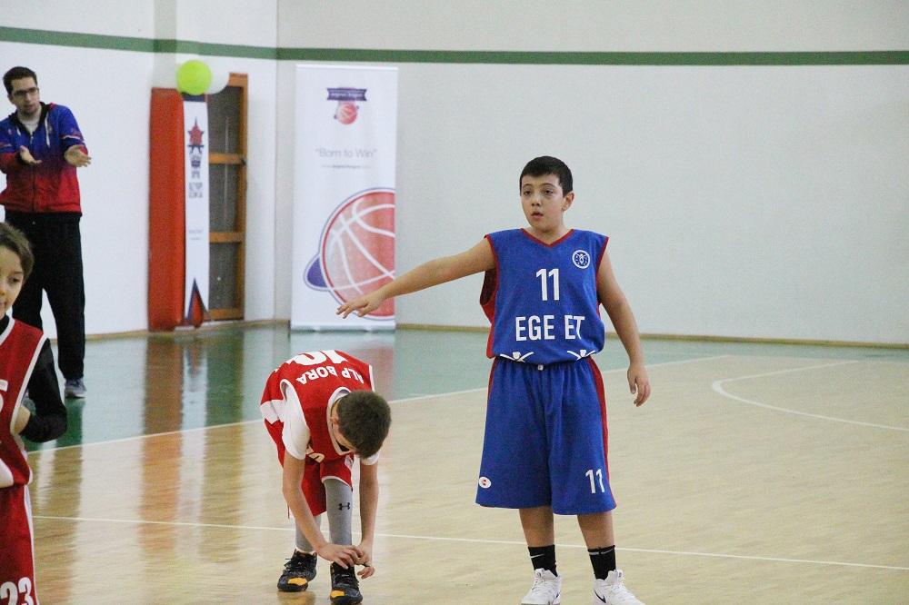 Aegean League Foto Galeri |  | 20