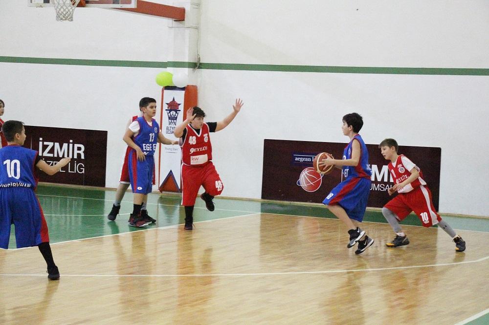 Aegean League Foto Galeri |  | 8