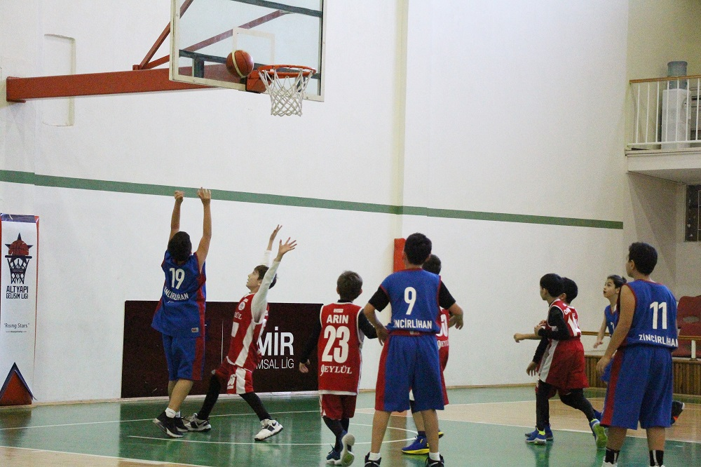 Aegean League Foto Galeri |  | 40