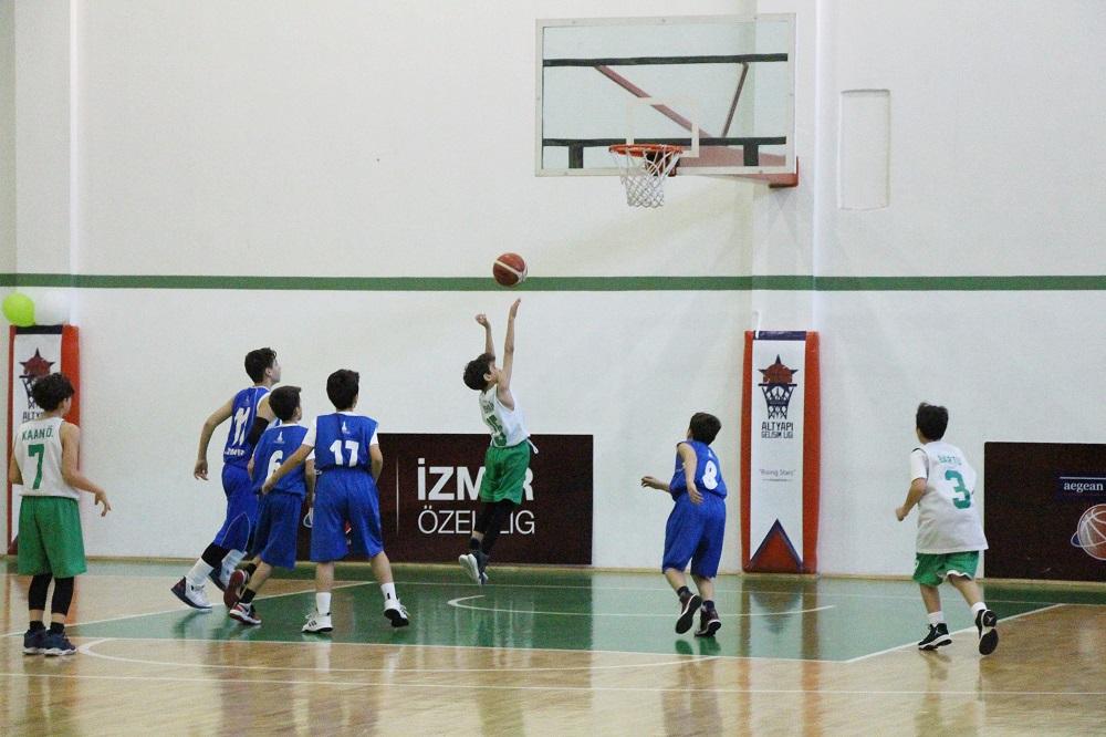 Aegean League Foto Galeri |  | 19