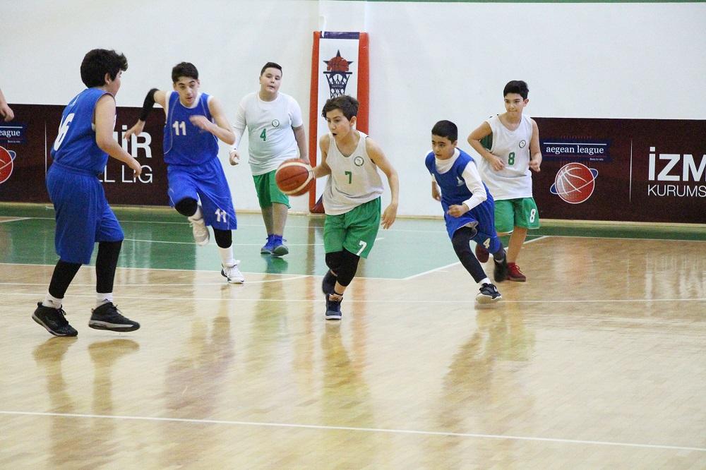 Aegean League Foto Galeri |  | 5