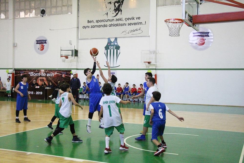Aegean League Foto Galeri |  | 10