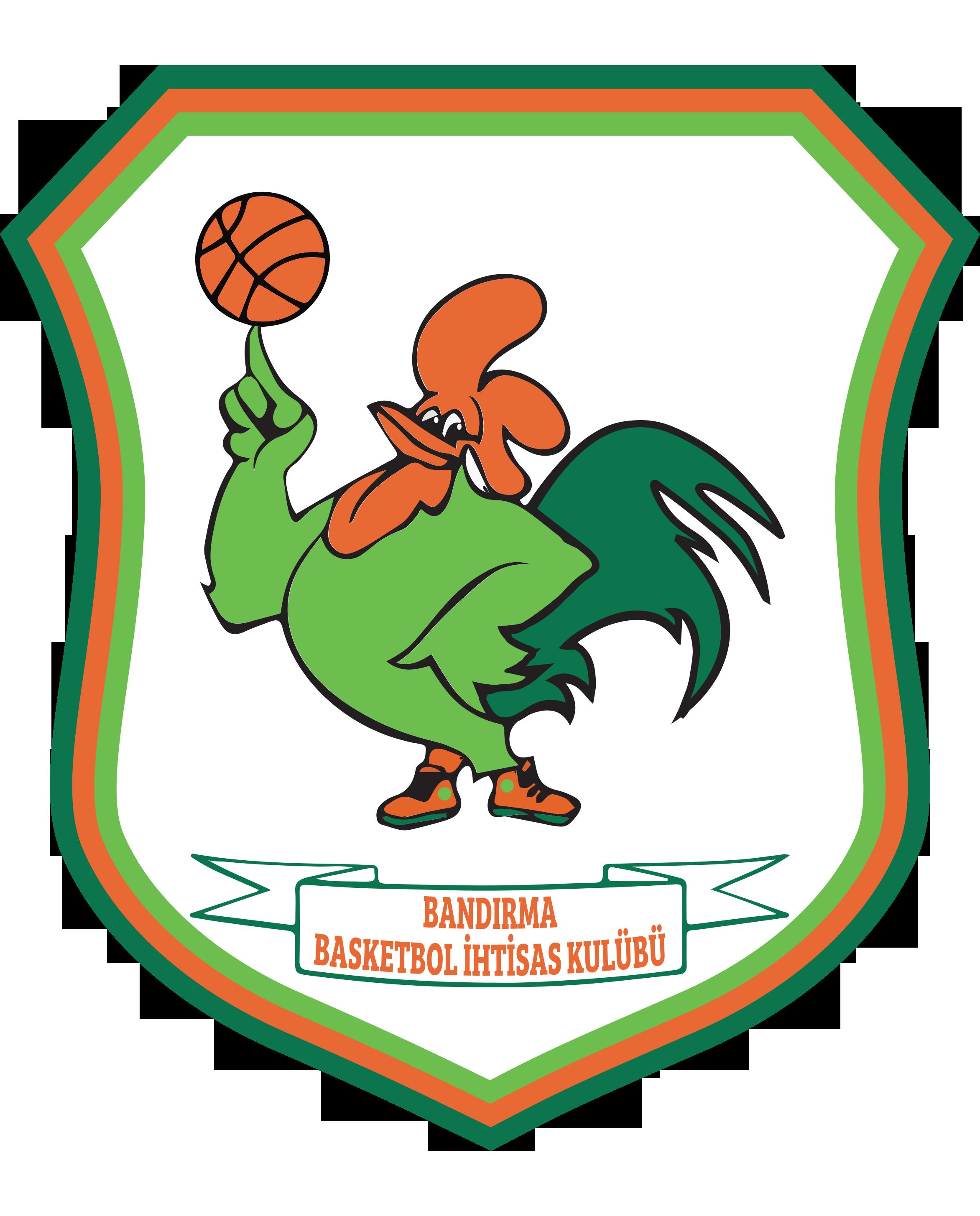 BANDIRMA İHTİSAS SK