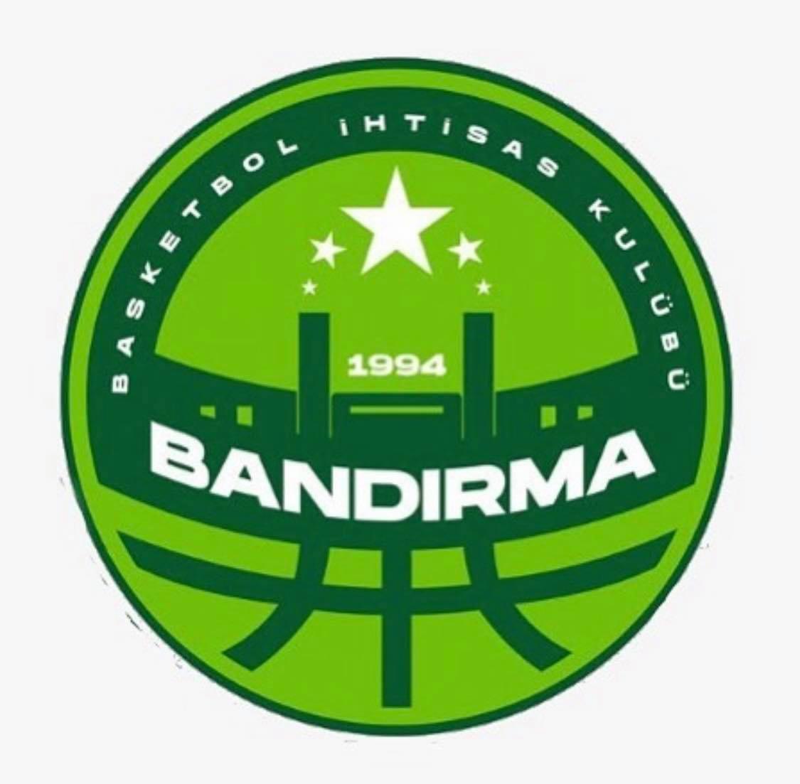 BANDIRMA İZMİR SK-B