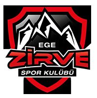 EGE ZİRVE SK