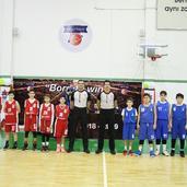 31-01-2019 İzmir Büyükşehir Belediyespor-9 Eylül İhtisas / 1