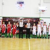 01-02-2019 Bayraklı Belediyespor-9 Eylül İhtisas / 1